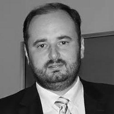 Joao Luis Vieira Teixeira 300